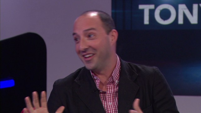 Stroumboulopoulos Tony Hale_00004111.jpg