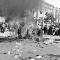 01 iran coup 1953