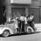 03 iran coup 1953
