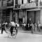 04 iran coup 1953