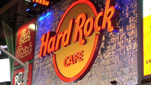 pkg soares hard rock cafe_00011815.jpg