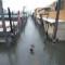 01 asia flooding 0820