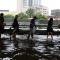 05 asia flooding