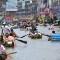 10 asia flooding 0820