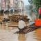 15 asia flooding 0820