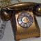 Gold_coated_telephone_batista_ITT_habana-1