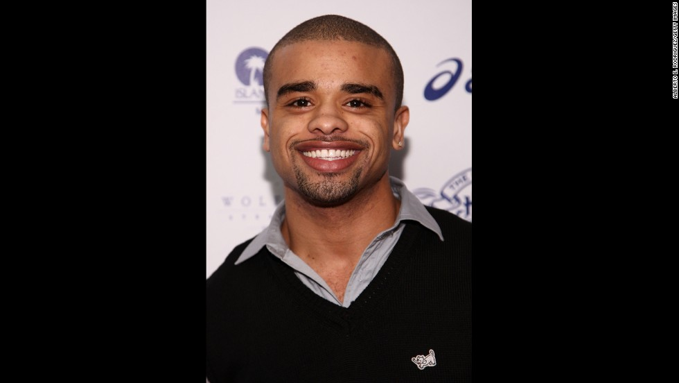 "Seems like every day social media kills another celebrity. Recording artist Raz-B was said to be in a coma after being hit by a bottle in China. His rep <a href=""http://www.cnn.com/2013/08/19/showbiz/raz-b-coma-hoax/index.html"">denies that his camp started the rumor</a>."
