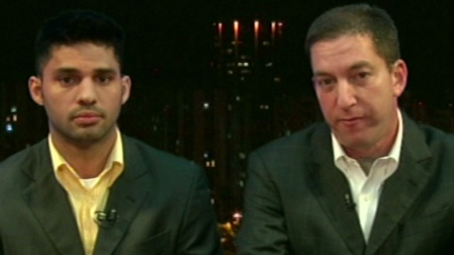 ac intv glenn greenwald and partner britain detaining_00001024.jpg