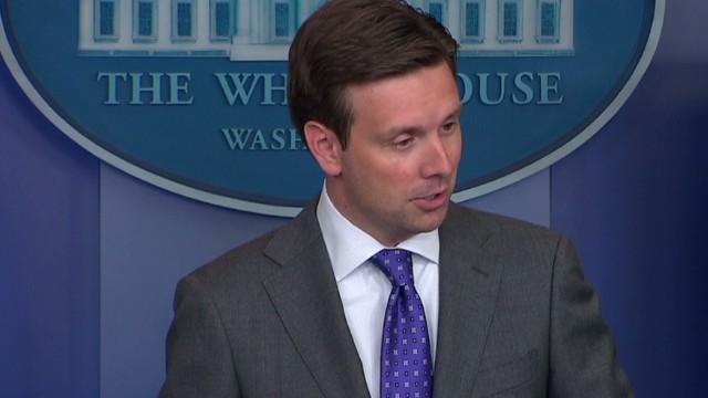 sot white house president pot stance _00004207.jpg