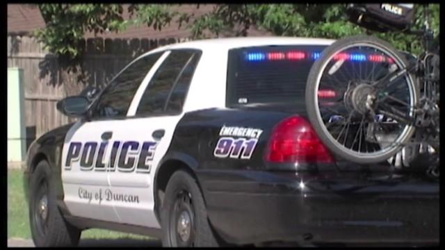 911 call released in 'thrill kill'