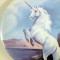unicorn magnet kinsman