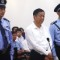 bo xilai on trial