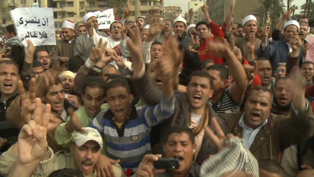 pkg sayah egypt be heard_00012112.jpg
