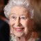 Oldest leaders Elizabeth II