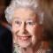 Oldest leaders Elizabeth II