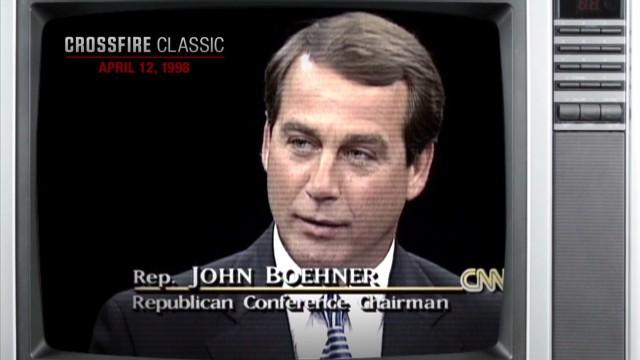 crossfire classic jones boehner congress_00003505.jpg