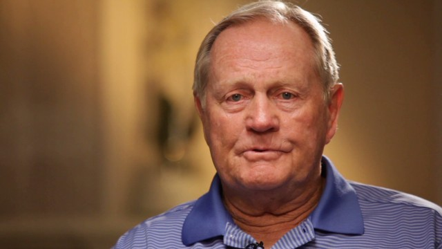 spc open court jack nicklaus_00005327.jpg