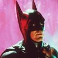 06 batman