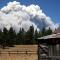 10 Yosemite Rim Fire 0823