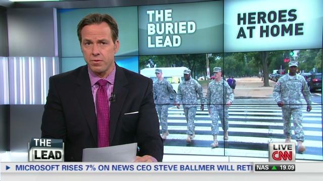 exp The Lead Soldiers save crash victim's life_00002001.jpg