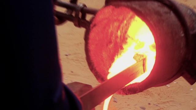 pkg dos santos bronze renewal _00000615.jpg
