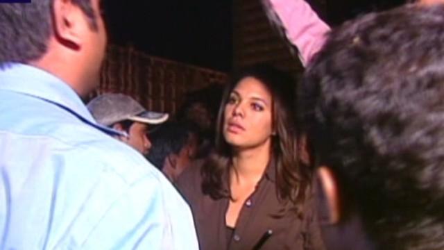 bs sidner india harassment_00020802.jpg