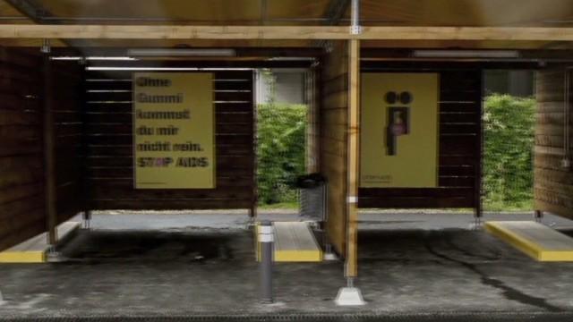 exp michael herzig social services zurich switzerland sex boxes drive in suzanne malveaux quest_00000929.jpg