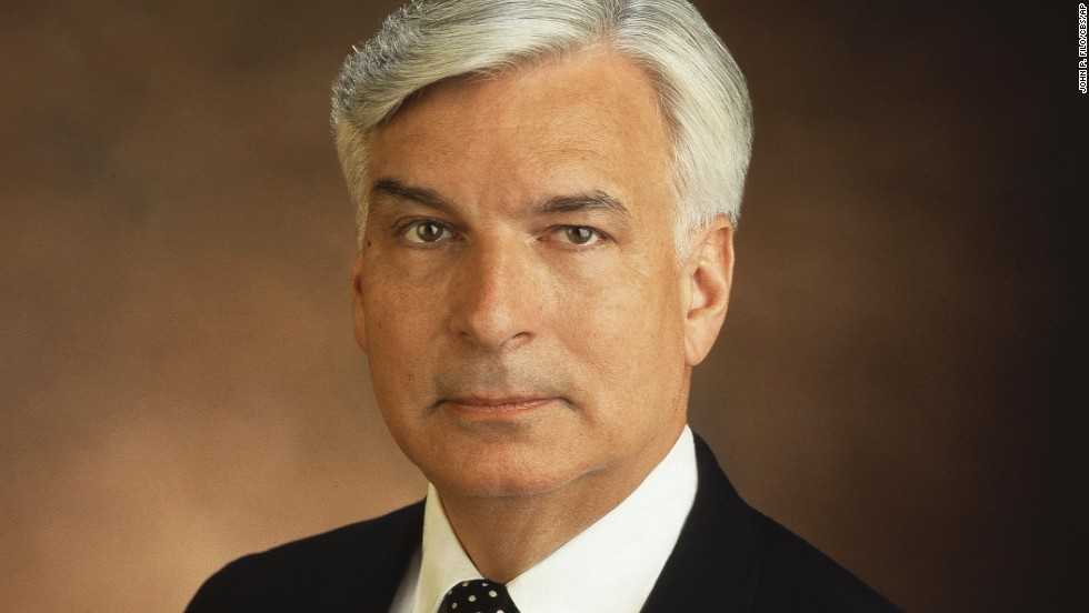 "CBS News correspondent <a href=""http://www.cnn.com/2013/08/26/us/cbs-correspondent-dead/?hpt=us_c2"">Bruce Dunning</a> died Monday, August 26, from injuries suffered from a fall. Dunning was 73."