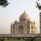 Amazing sights - Taj Mahal