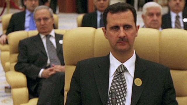 syria chemical crisis bashar al-assad profile todd_00020217.jpg