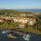 best coastal hotels 02