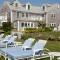 best coastal hotels 09