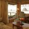 best coastal hotels 10