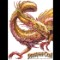 21.dragon-con