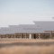 solar energy africa mauritania pv plant