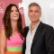 ENTt1 Sandra Bullock George Clooney