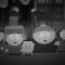 08 paranormal pop cultures south park