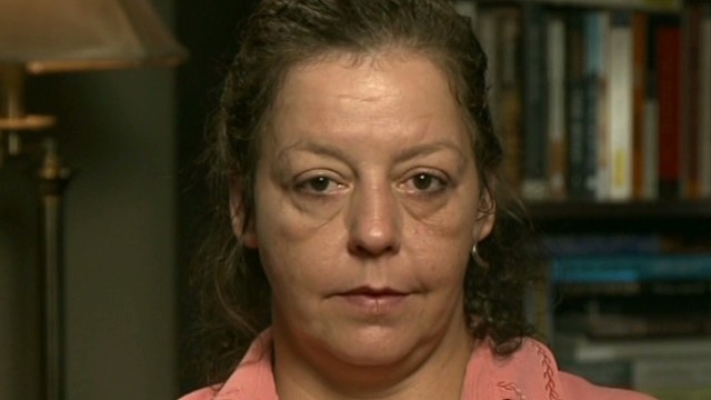 Mom can't believe judge's sentencing