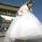 mongolia bride