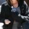 ENTt1 Khloe Kardashian 08292013