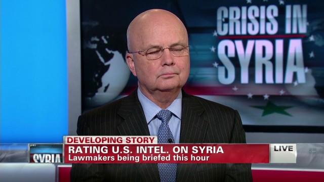 exp TSR Hayden on Syria_00000000.jpg