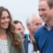 01 kate middleton 0830
