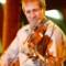 jimmy demartini violin