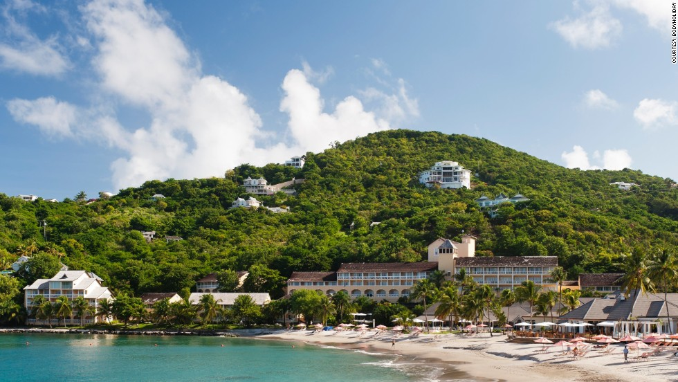 "Fall discounts make it easier to head for the Caribbean where specials such as the <a href=""http://www.thebodyholiday.com/september-solos-1st-to-28th-september-2013/"" target=""_blank"">""September Solos"" at the BodyHoliday</a> wellness resort in St. Lucia are designed to help solo travelers get super-fit. During this month-long event, an inclusive itinerary filled with workouts, water sports, spa treatments and group social events  -- even mixology classes -- can be had for $315 per person per night."