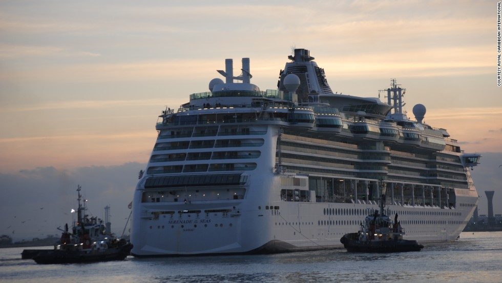 """Autumn is a key time to find a """"repositioning cruise"""" as many cruise lines move their ships for the season. These trips don't feature the normal shore excursions, but you'll get quality time at sea with the usual onboard amenities, meals and entertainment -- generally at a discount. <a href=""""http://www.royalcaribbean.com/home.do?WUC=USA&SID=P3033551323&247cr=33297869767"""" target=""""_blank"""">Royal Caribbean</a>, for example, has three ships traversing the ocean in November from Europe to various ports in the U.S. Serenade of the Seas sets sail from Barcelona November 27 for New Orleans with a starting price of $649 per person."""