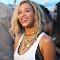 ENTt1 Beyonce 08302013
