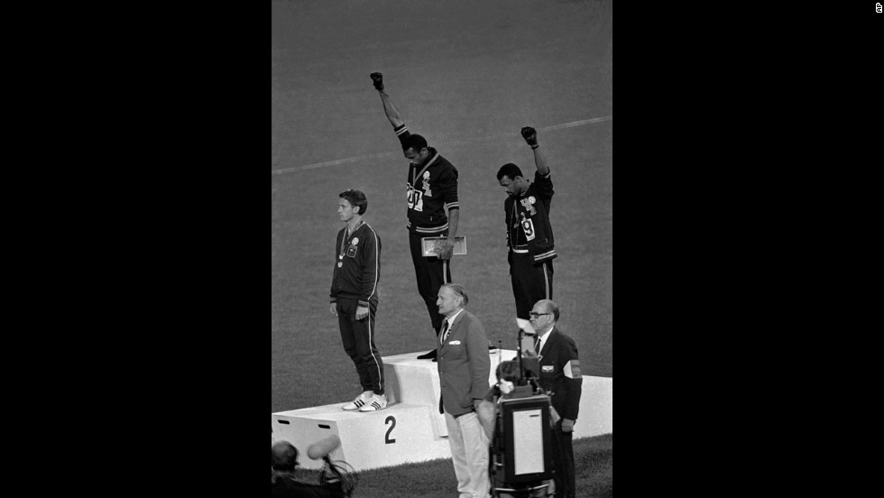 iconic images in history - photo #20