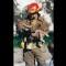 19 iconic oklahoma city bombing - restricted