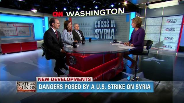 SOTU.panel.dangers.posed.by.a.US.strike.on.Syria_00002015.jpg