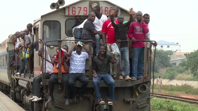 inside africa ghana travel b_00031524.jpg